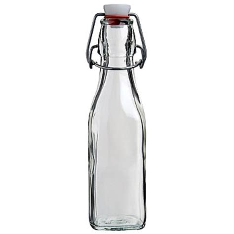 wholesale swing top bottles wholesale glass swing top bormioli rocco bottle