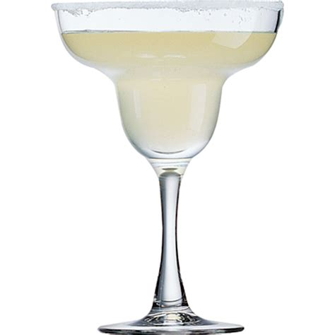 margarita glass margarita glasses