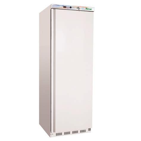 armadi frigoriferi armadi frigo attrezzature e forniture professionali per