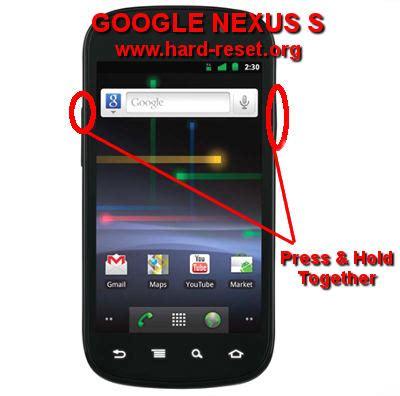 reset samsung battery how to easily master format samsung google nexus s gt