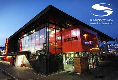 Lincoln The Engine Shed by City Guide Lincoln