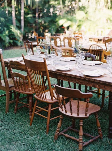 wooden garden chairs wedding 15 best images about furniture wood chairs stools