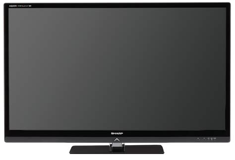 Tv Led Sharp Second sharp aquos quattron 40 sharp aquos quattron 40 sur enperdresonlapin