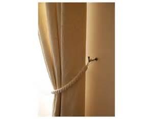 attache pour rideaux accessoire attache rideaux