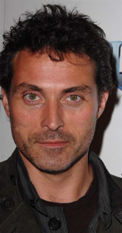 rufus sewell and ben miles rufus sewell biography imdb