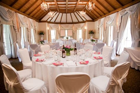 Bridal Shower Venues Mississauga by The Glenerin Inn Spa Reviews Ontario Venue Eventwire