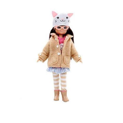 lottie doll names lottie pandora s box lottie doll lt027 timber toys