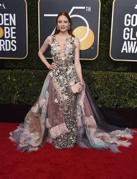 Lots Lots Of Golden Globe Carpet by Photos Carpet Fashion At The Golden Globe Awards