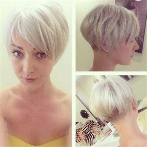 printable hairstyle pictures short bob haircut for girls hair x