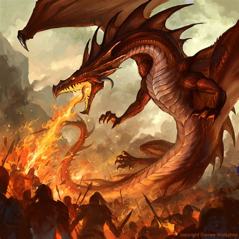 dragon s a dragons lair images gallery