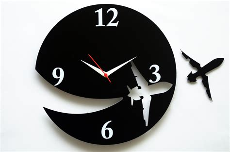 best modern wall clocks contemporary wall clocks large for decoration wall clocks