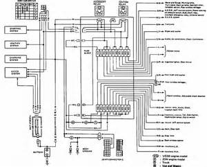 wiring diagram 96 nissan hardbody up wiring get free image about wiring diagram