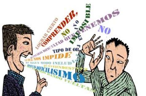 preguntas para una entrevista sobre homosexualidad pastos mentales las palabras pueden cambiar tu cerebro