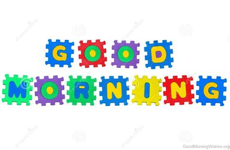 morning clipart morning clipart clipground