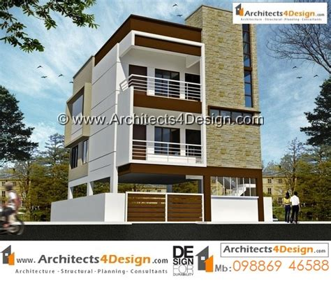 30x40 North Facing House Plans Sles Of 1200 Sq Ft Jpg 1200 Sqft East Facing Duplex House Plans