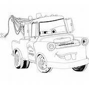 Auto Cars Para Colorear E Imprimir  Dibujos De Autos