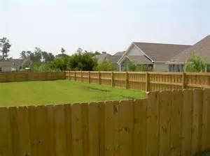 fences surprising home depot fences home depot fences for