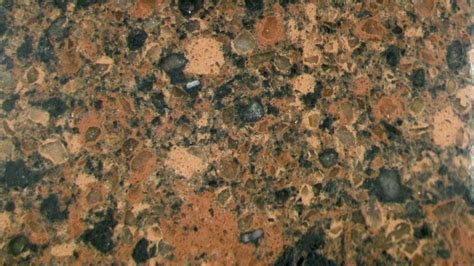 Quartz Countertops South Africa by Object Moved