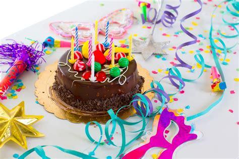 Organizzare Una Festa Di Compleanno by Come Organizzare Una Festa Di Compleanno Per Bambini Non