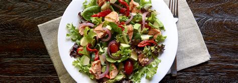 National Cancer Center Sweepstakes - jason s deli md anderson introduce healthy salad