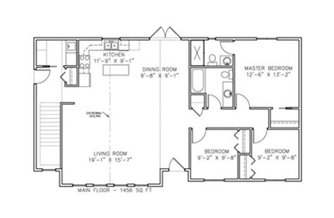 rtm homes floor plans manitoba house design ideas