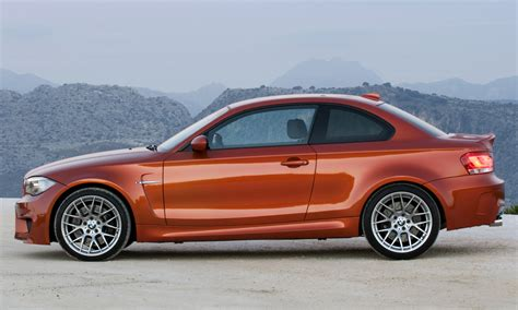 1m Bmw by Chris Harris Buys Bmw 1m Coupe Pays Money For It