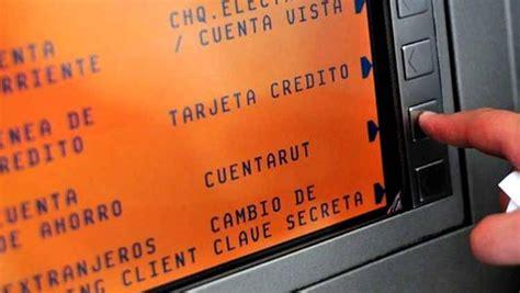 consultar saldo cuenta rut banco estado cuenta rut 187 consultar saldo cuenta rut 187 banco estado
