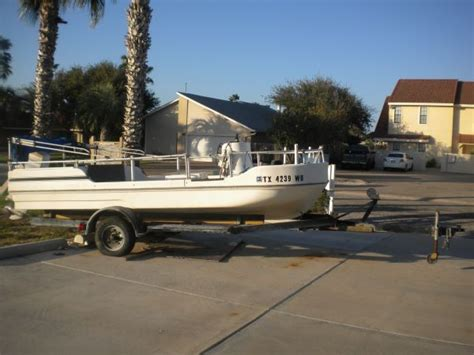 used boat motors corpus christi deckette boat for sale