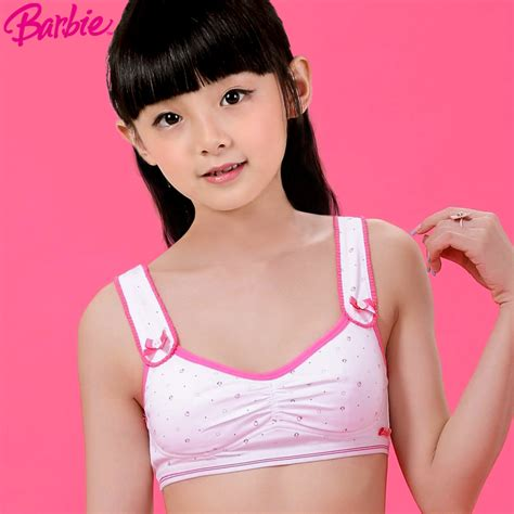 preteen barby model images young model depfile