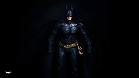 batman 4k wallpaper wallpaper batman hd 4k movies 9488