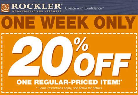 rockler woodworking promo code woodcraft coupons 2014 187 plansdownload