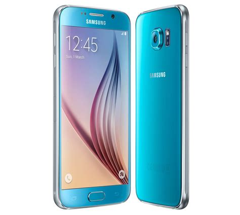 i samsung s6 samsung launches two new colors for galaxy s6 and s6 edge slashgear