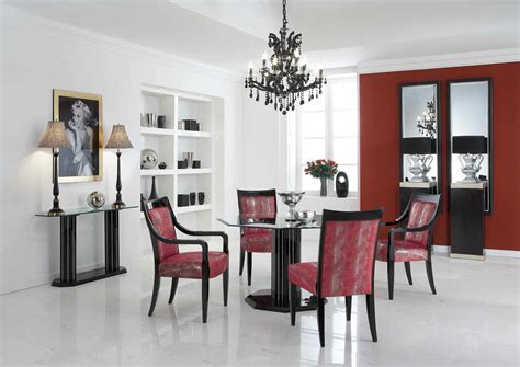 Where To See Room Create Impressive Your Dining Room Decor Amaza Design