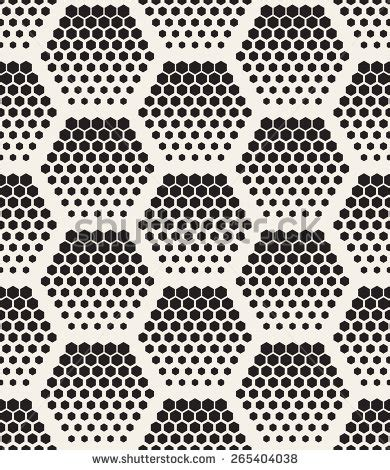 regex pattern repeat n times vector seamless pattern modern stylish texture repeating