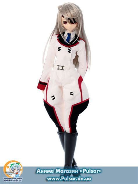 jointed doll 1 3 jointed doll 1 3 hybrid active figure infinite