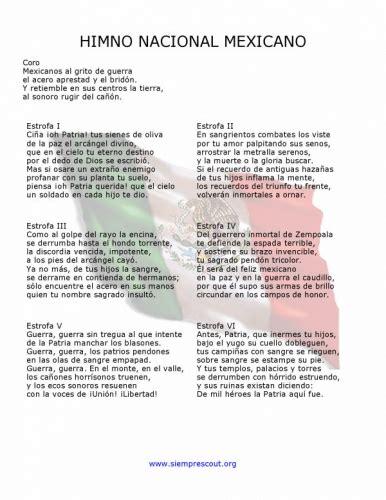 himno pascua 2016 nuvel estatal heblen enero 2016