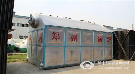 Tub Tabung Uap Bensin For Nmax Tanpa Minyak Sereh pasang ukuran untuk tabung boiler air boilers industri