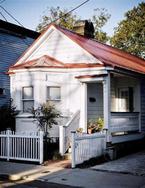 cottages charleston sc 1000 images about charleston quot freedman s cottage quot on