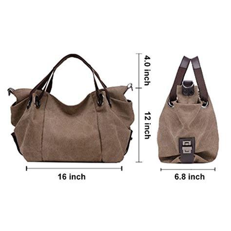 Wl Hobo Kulot 2 Gold Tm Women S Canvas Hobo Top Handle Bag Crossbody