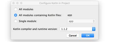 android programming in kotlin starting with an app books getting started with android and kotlin kotlin
