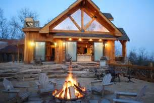 cabin rentals in helen exceed all expectations