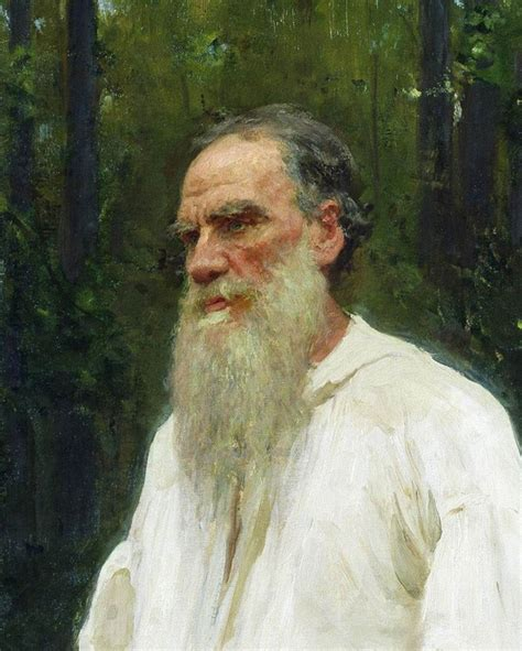 the diaries of leo tolstoy youth 1847 to 1852 classic reprint books leo tolstoy shortly before his on reason