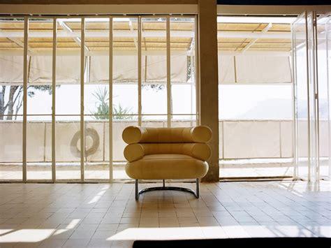 eileen home design inc inside eileen gray s modernist e1027 another