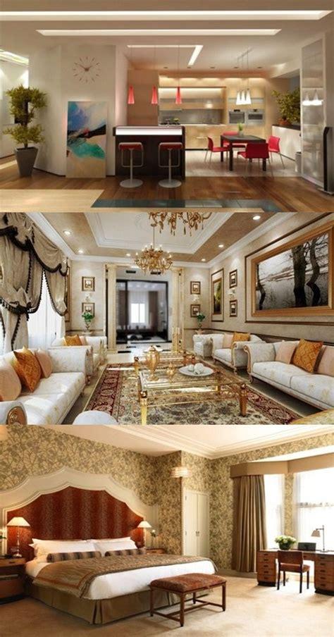 interior design expert how to get interior design ideas without hiring an expert