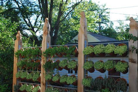 garden decoration fence fences fences unique fence with green