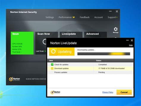 norton internet security 2013 trial resetter norton 2013 20 4 0 40 trial reset s prog