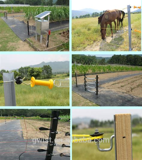 Gate Handle Pagar Listrik Accessories electric fence charger electric fence charger power wizard parmak electric fencing welcome to