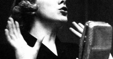rosemary clooney you done me wrong rosemary clooney in the studio 1953 music pinterest