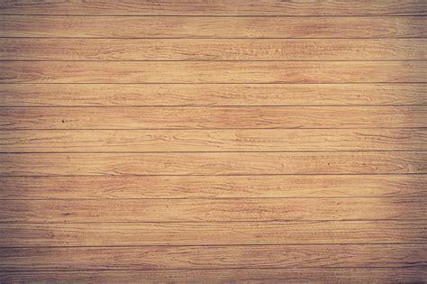 free images plank floor brown lumber hardwood timber plywood wood flooring laminate
