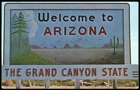 Az Background Check Every State Will Cover Welfare Checks In Shutdown Except Arizona Updated Thinkprogress